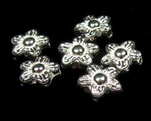 brightsilverflowerbeadsk1