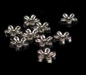 silverflowerspacersbeadsk1