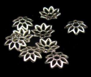 silverlightbeadcapsk1