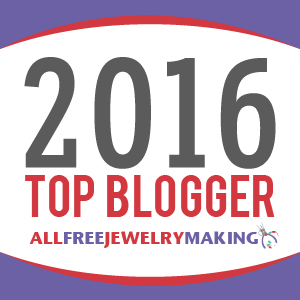 afj-blogger-button-2016-08
